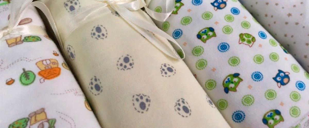 Особенности, преимущества и недостатки фланелевой ткани для постельного белья