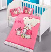 Детское постельное белье Sweet