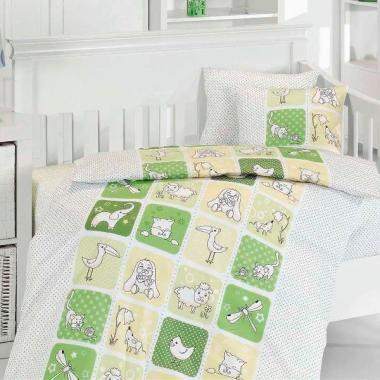 Детское постельное белье Luci