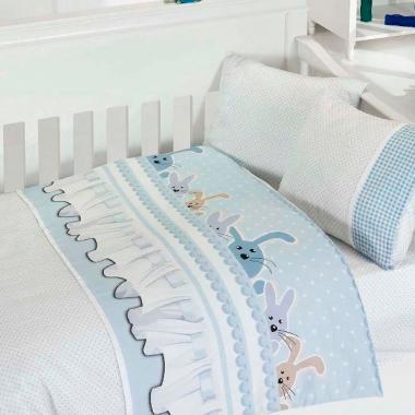 Детское постельное белье Ginny