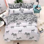 Постельное белье Safari