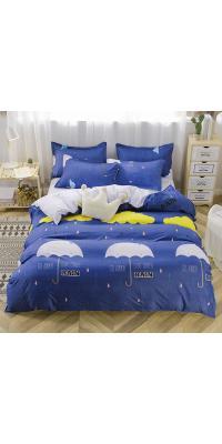 Berni Комплект постельного белья Rain
