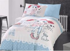 Детское постельное белье Clarice