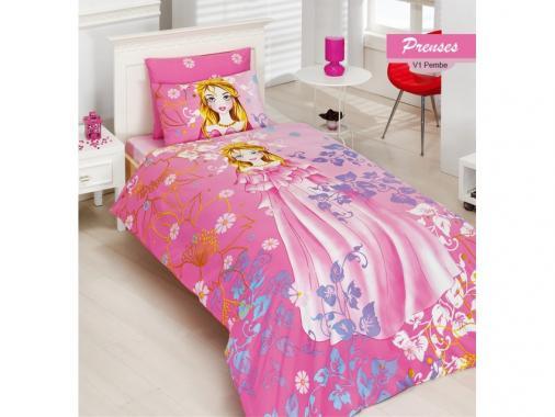Детское постельное белье Prenses