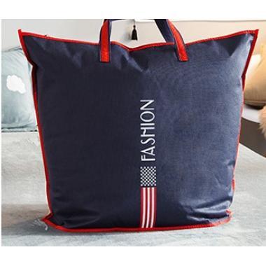 Постельное белье Cat Gitton