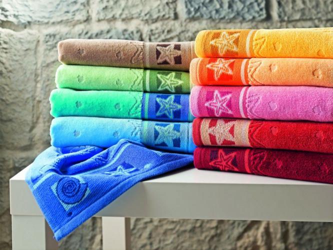 Лучшие советы, как выбрать для дома махровое полотенце