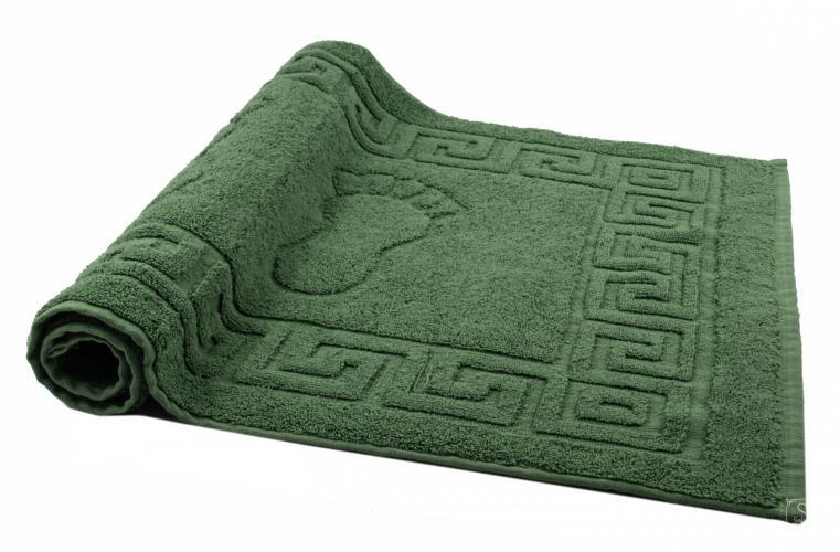 Полотенце для ног - необходимость или прихоть?
