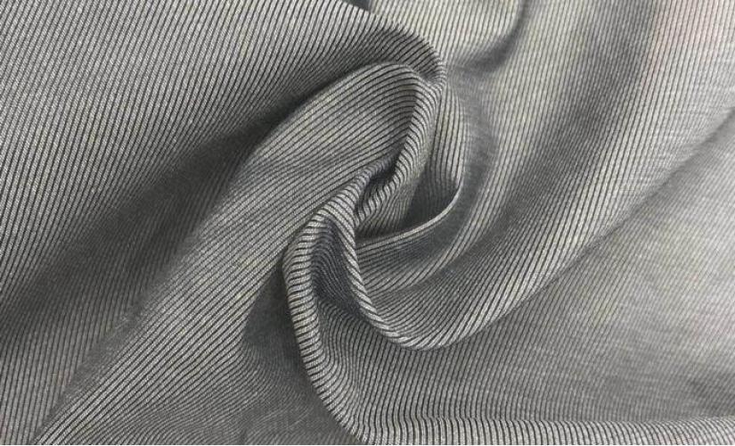 Смесовые ткани: особенности создания и ухода за ними