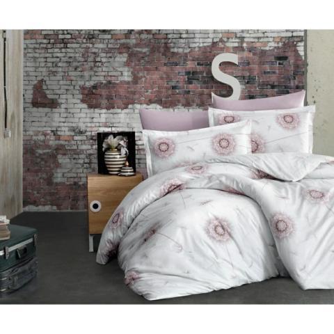 Комплект постельного белья Фланель ТМ Clasy